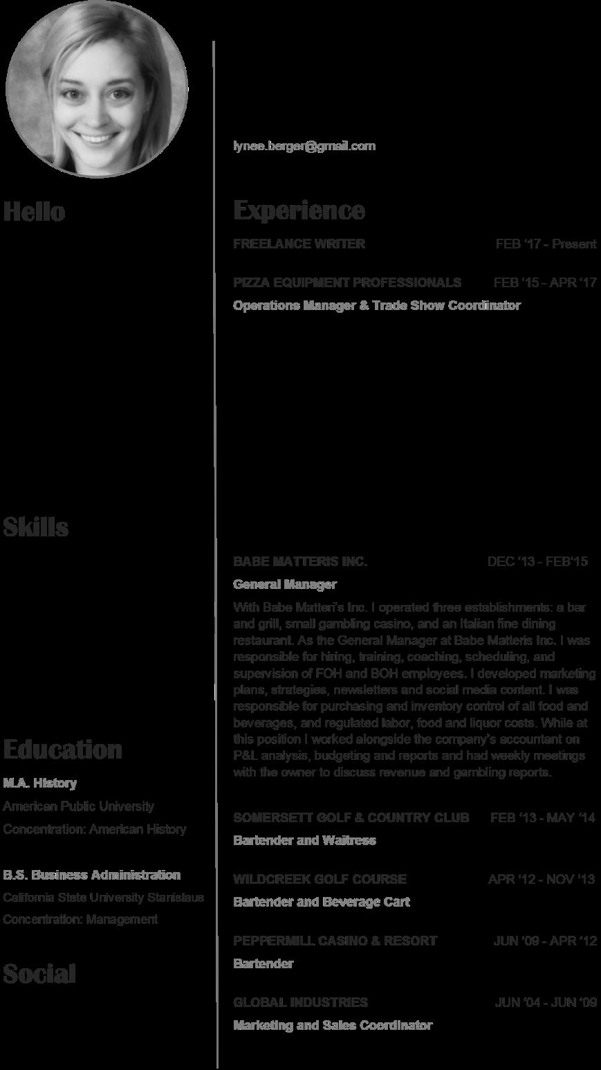 sales coordinator resume career overview resume